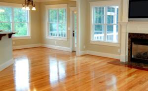Hardwood Floor Repairs Baltimore MD